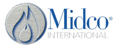 Midco-International
