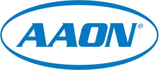 AAON-Heating-Cooling