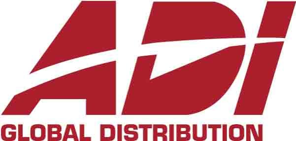 ADI-Global-Distribution-Security