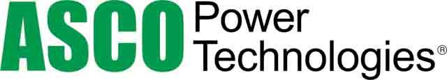 ASCO-Power-Technologies-Electric