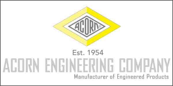 Acorn-Engineering-Company