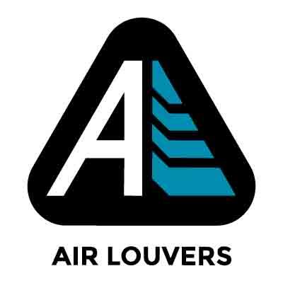 Air-Louvers