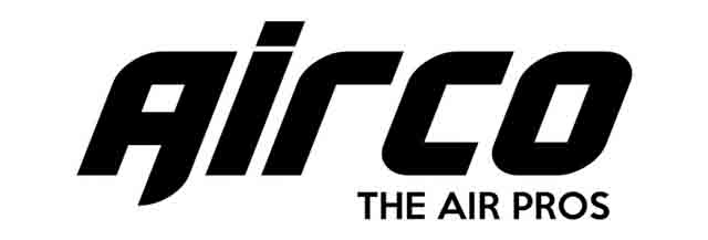 Airco-The-Air-Pros