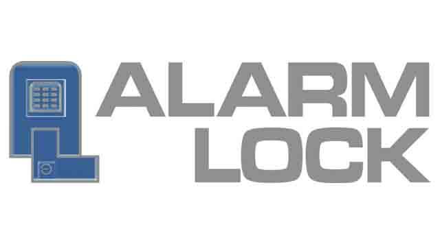 Alarm-Lock