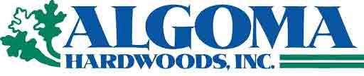 Algoma-Hardwoods-Door