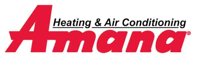 Amana-Heating-Air-Conditioning