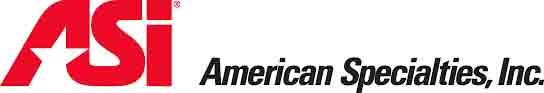 American-Specialties-Inc