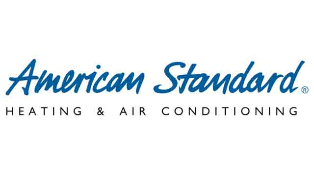 American-Standard-Heating-Air-Conditioning