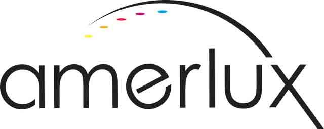 Amerlux-Commercial-Lighting-Manufacturer