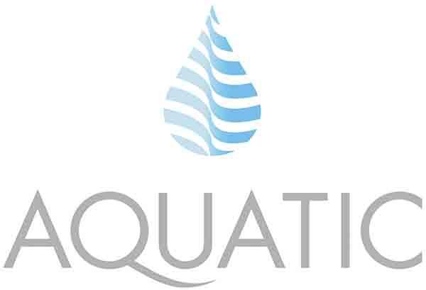 Aquatic-Bath