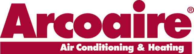 Arcoaire-Air-Conditioning-Heating