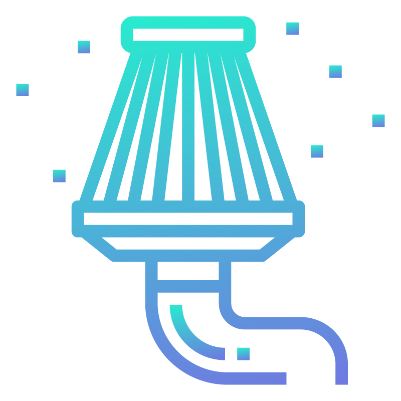 Air-Filter-Icon