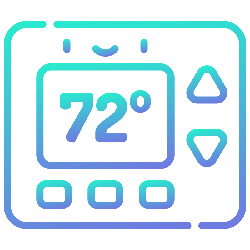 Temperature-Controls-Icon