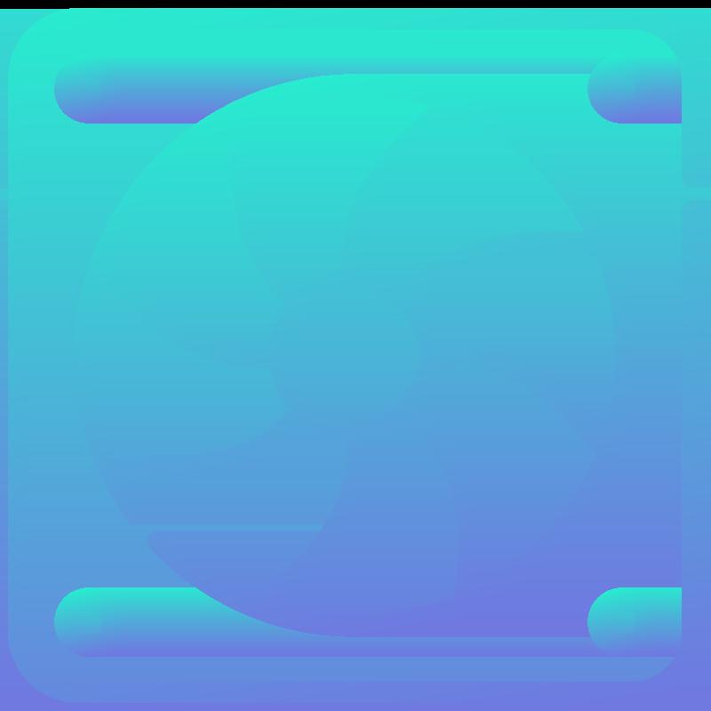 Heating-Icon