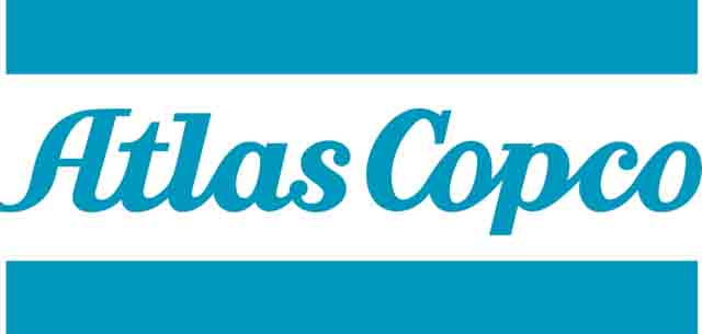 Atlas-Copco-HVAC