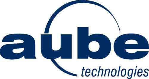 Aube-Technologies-Heat