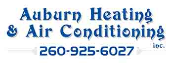 Auburn-Heating-Air-Conditioning