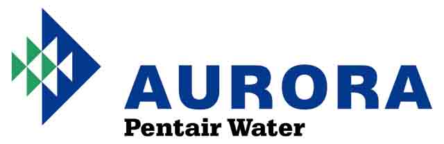 Aurora-Pumps-Pentair-Water