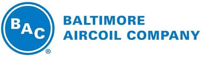 Baltimore-Aircoil-Company