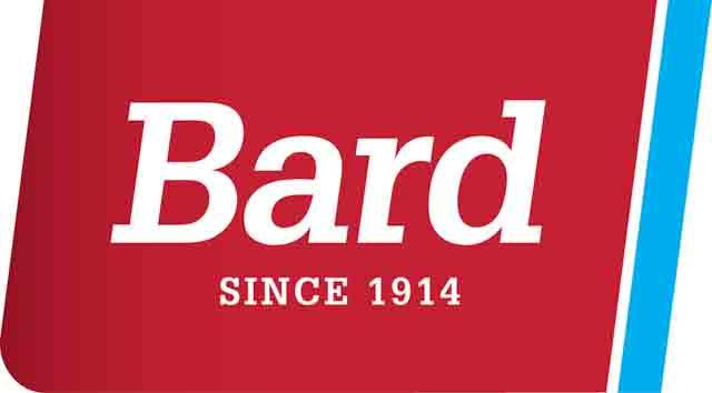 Bard-HVAC