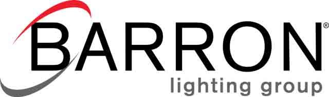 Barron-Lighting-Group