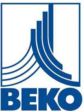 Beko-Technologies