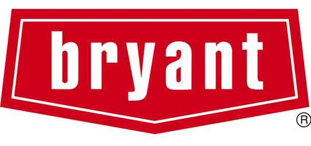 Bryant-Heating-Cooling-Plumbing
