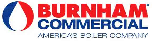 Burnham-Commerical-Boiler-Company-HVAC