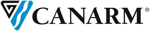 Canarm-HVAC