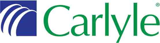 Carlyle-Compressor