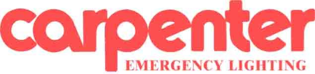 Carpenter-Emergency-Lighting
