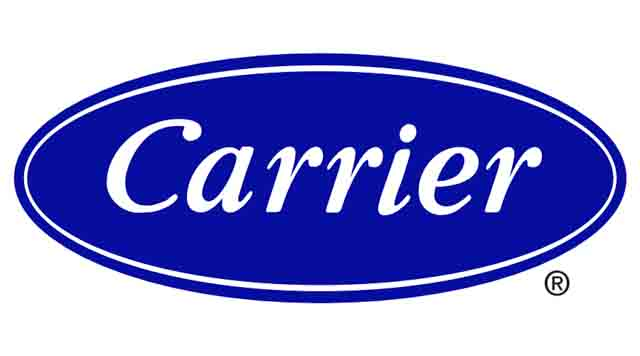 Carrier-Air-Conditioning-Heating-Refridgeration