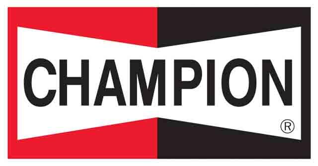 Champion-Auto-Parts-Spark-Plug