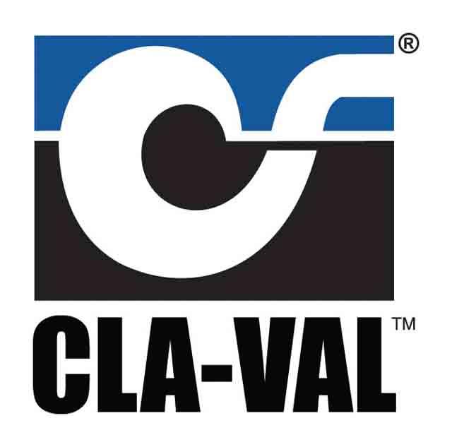 Cla-Val-Flow-Control-Valves