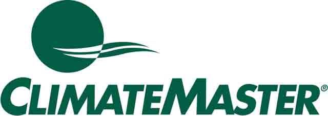 ClimateMaster-Geothermal-Heating-Cooling