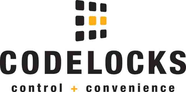 Codelocks-Control