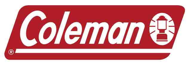 Coleman-Outdoor-Gear-Equipment