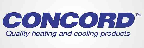 Concord-Heating-Cooling