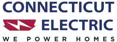 Conneticut-Electric-Homes