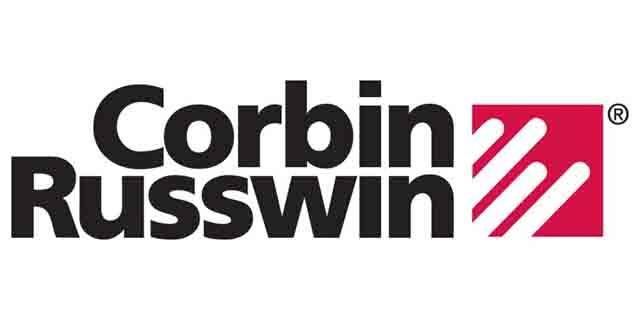 Corbin-Russwin
