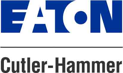 Cutler-Hammer-Eaton