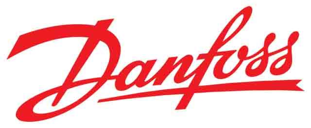 Danfoss-Power-Solutions