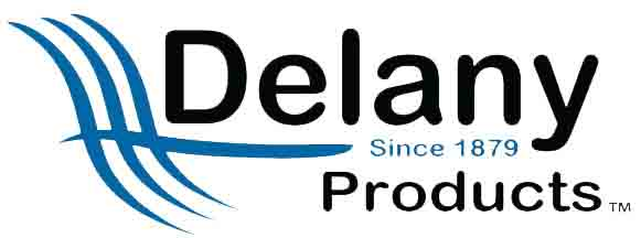 Delany-Products-Flush-Valves