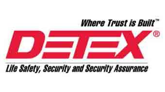 Detex-Corporation
