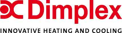 Dimplex-Heating-Cooling