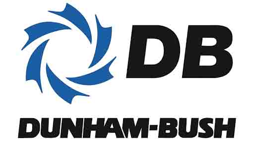 Dunham-Bush-Refrigeration