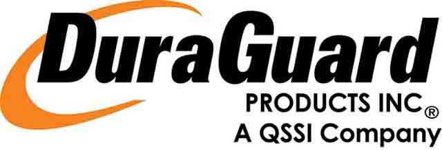 DuraGuard-Products-QSSI-Company-Lighting