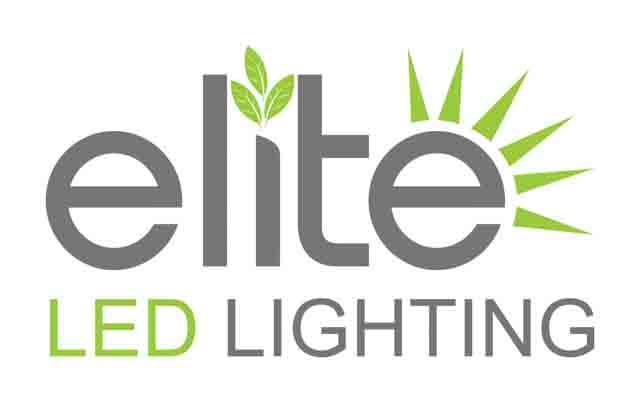Elite-LED-Lighting