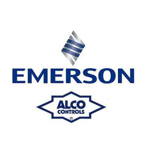 Emerson-Alco-Controls