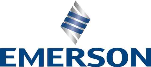 Emerson-Motors